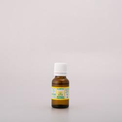 Huile essentielle de Melaleuca alternifolia - Les Huiles Végétales Soins & Beauté - Laboratoires Herbolistique