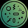 controle-bacteriologique