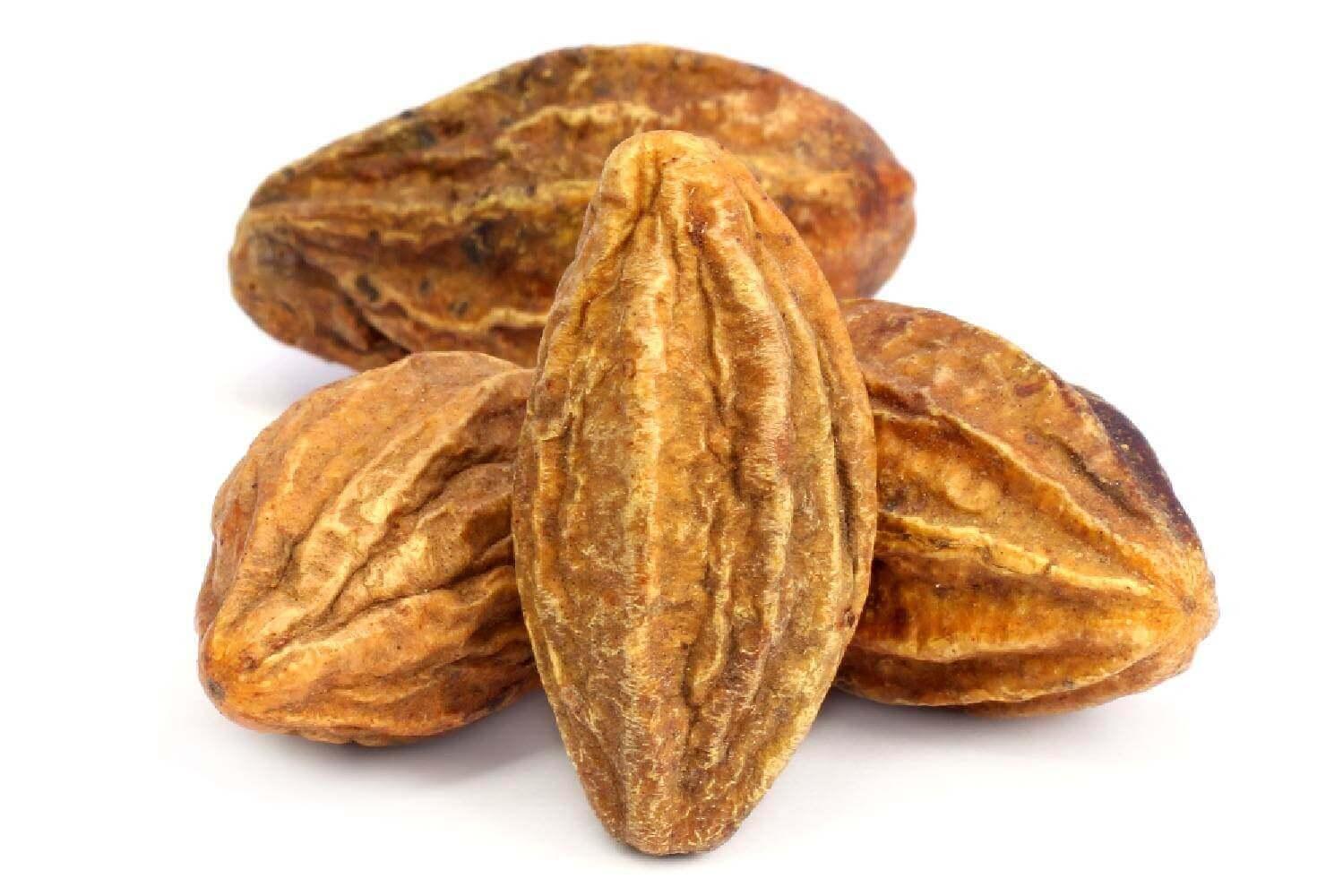 image de l'ingredient Myroboln Chebule