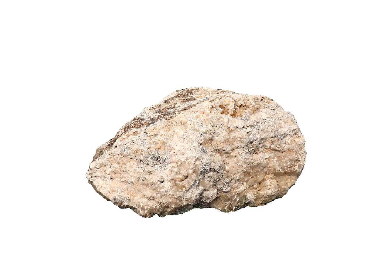 image de l'ingredient La Dolomite
