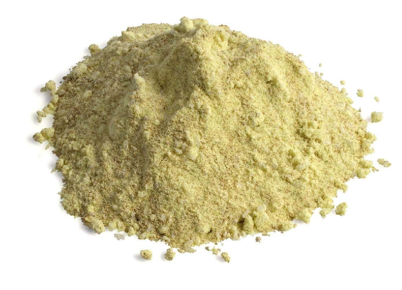 image de l'ingredient MSM