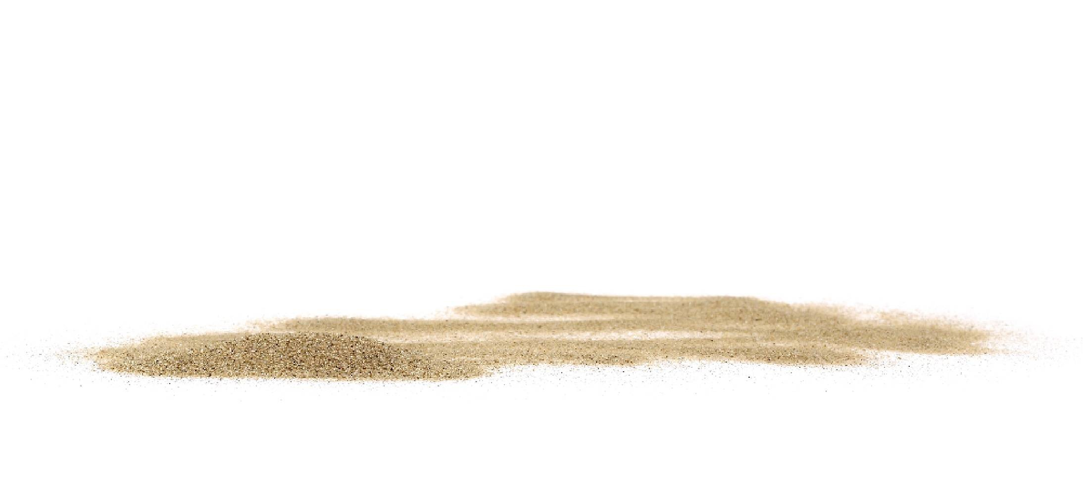 image de l'ingredient Calcium de corail
