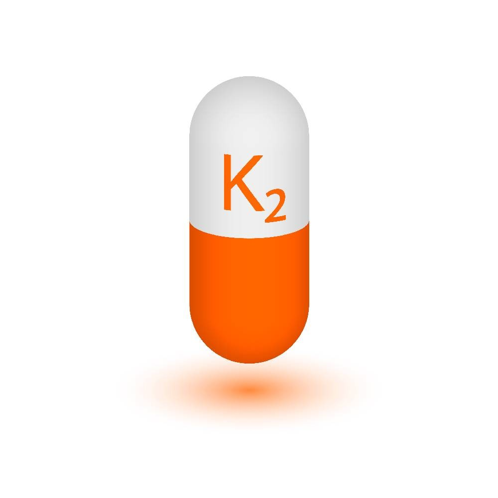 image de l'ingredient Vitamine K