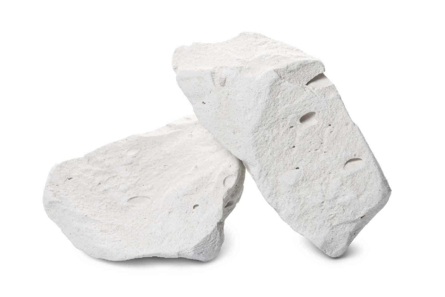 image de l'ingredient Carbonate de Magnésium
