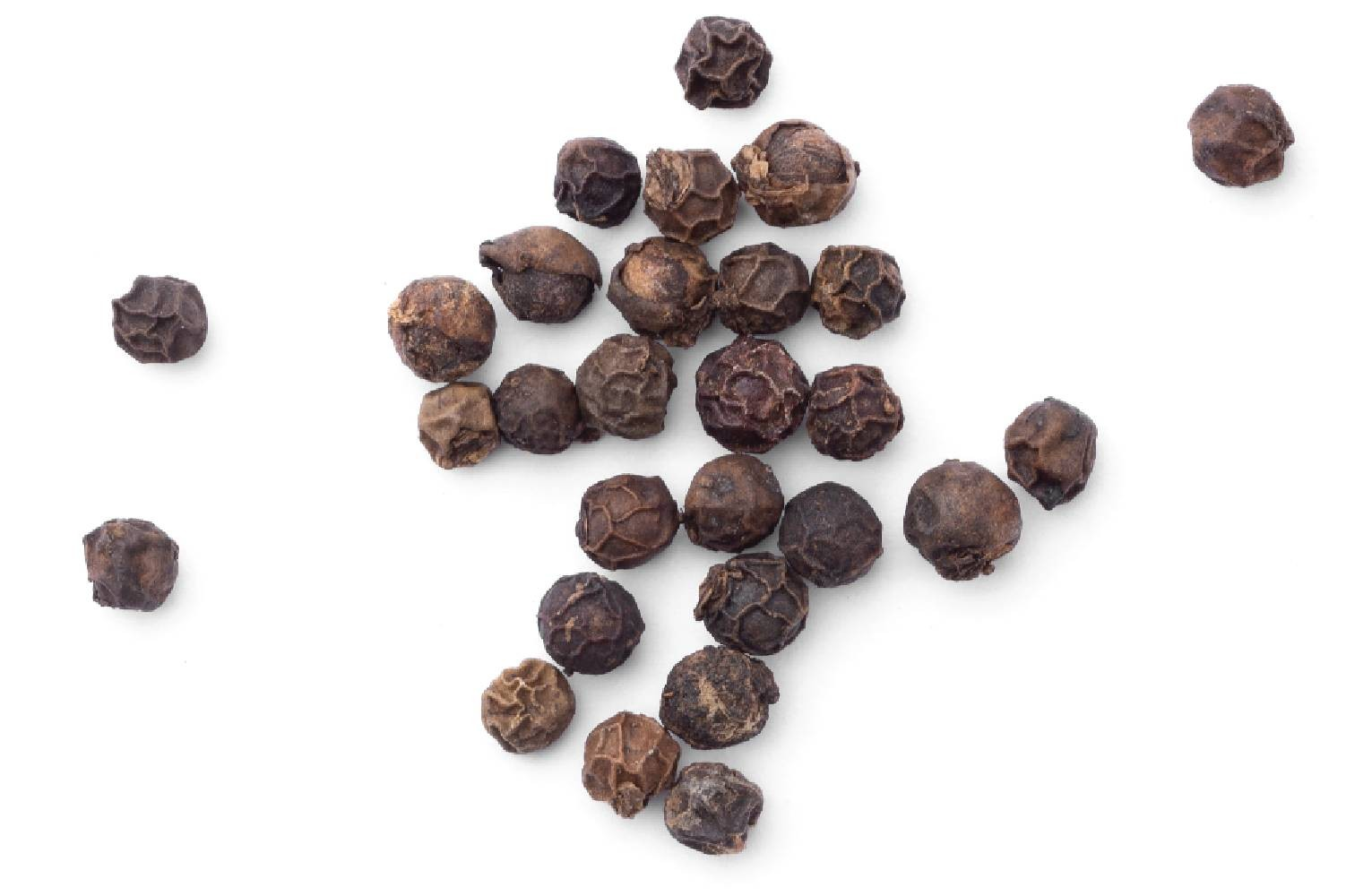 image de l'ingredient Poivre noir