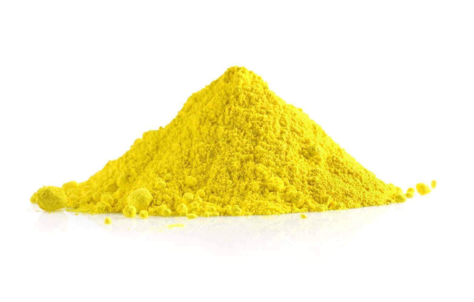 image de l'ingredient Quercétine
