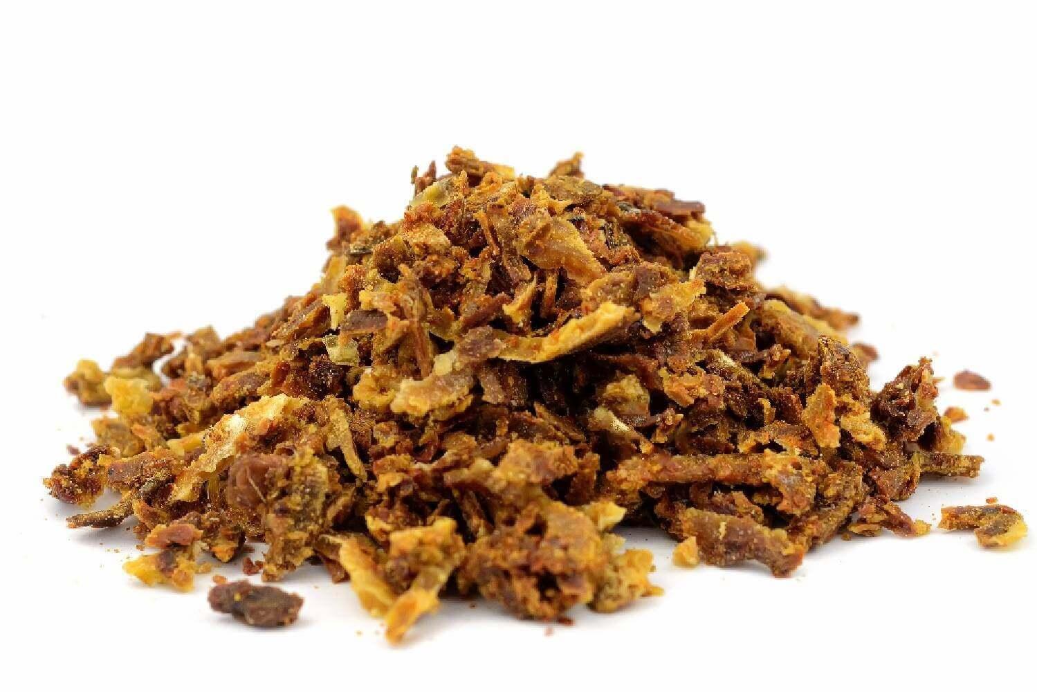 image de l'ingredient Propolis