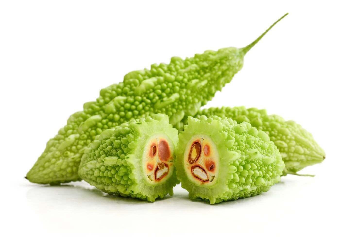 image de l'ingredient Melon Amer