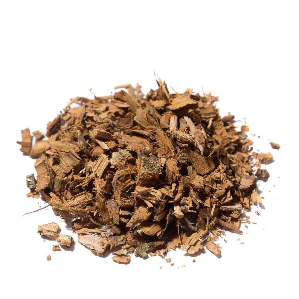 image de l'ingredient Prunier d'Afrique
