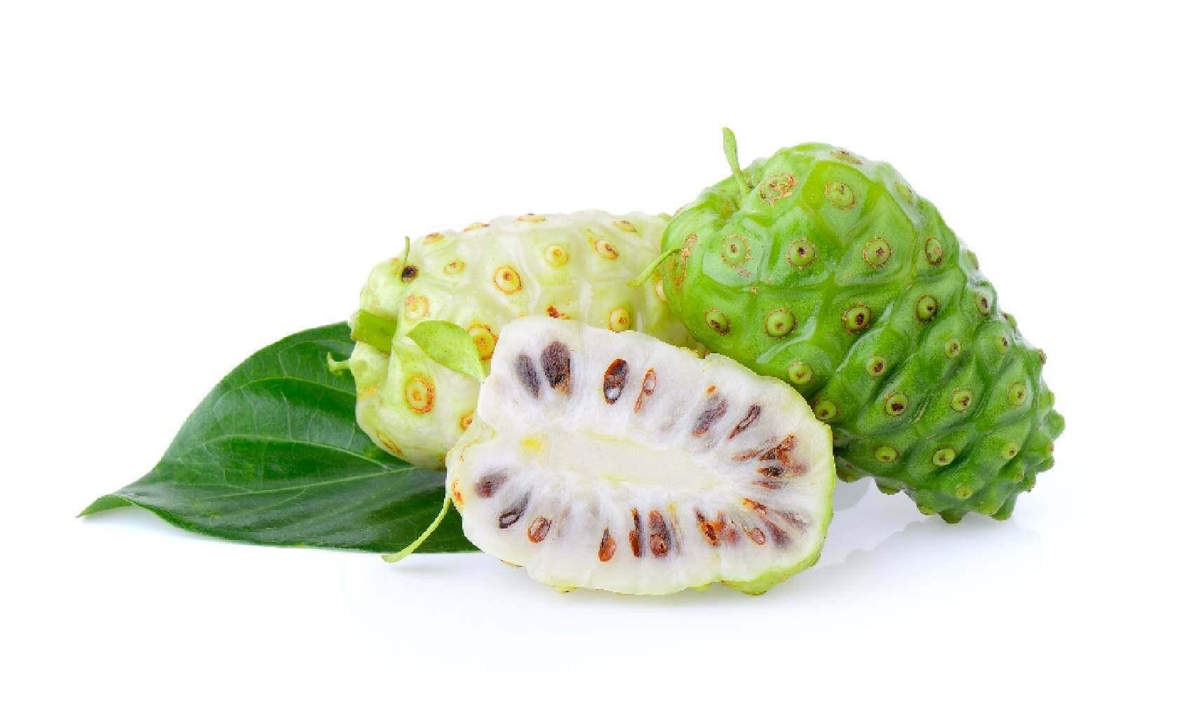 image de l'ingredient Noni