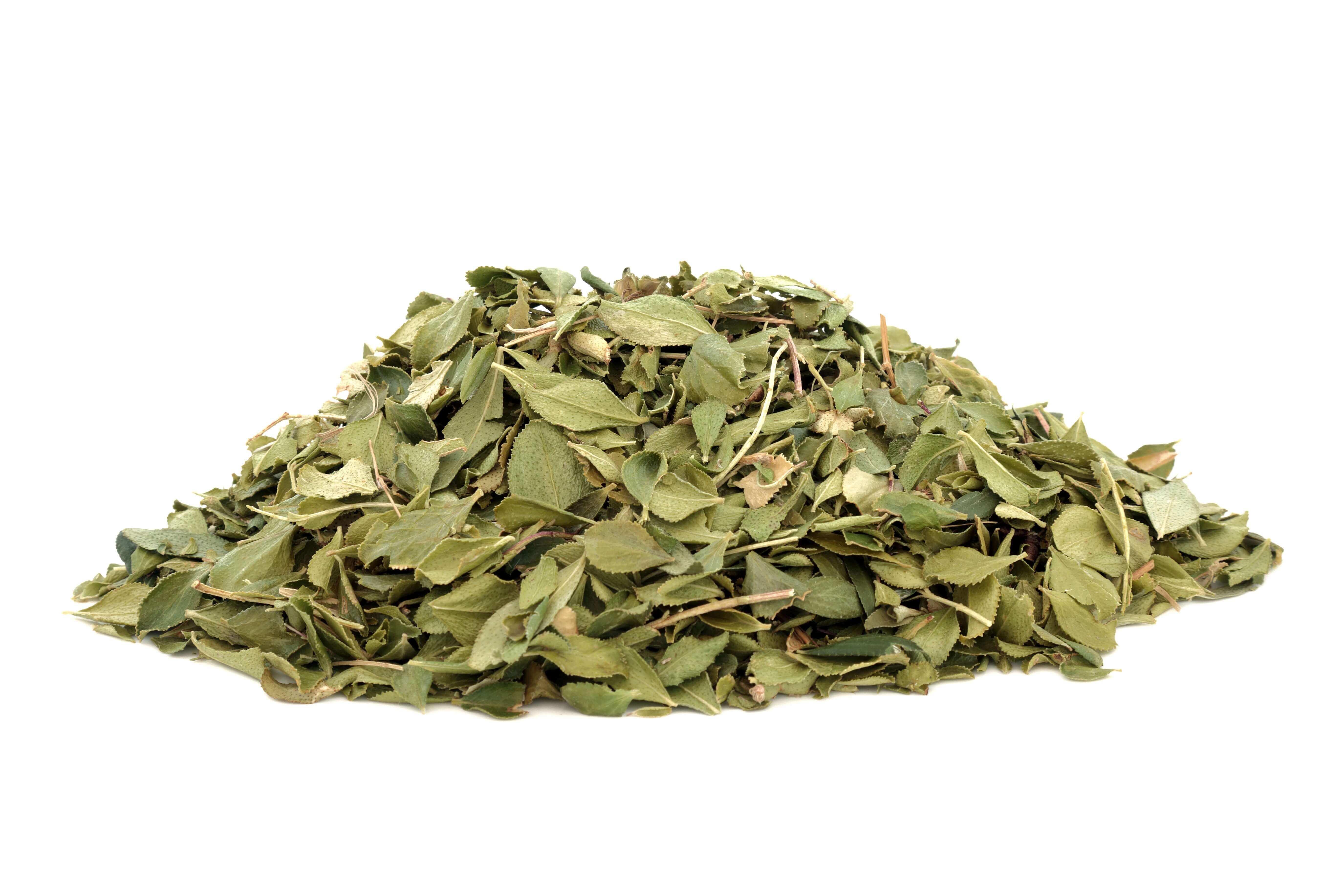 image de l'ingredient Buchu